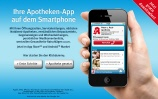 apotheken_app_158