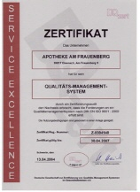 iso9001_158